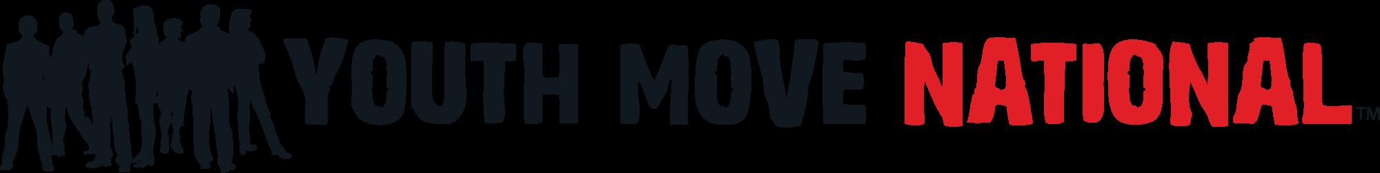 YMN Logo Horizontal