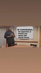 Conclusion Meme