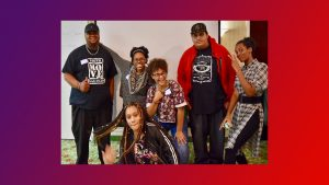 Youth MOVE Detroit Has Expanded Its Efforts in Michigan