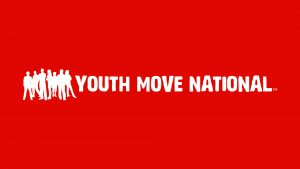 Statement on Migrant Youth at the Border