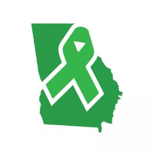 DFIA Logo