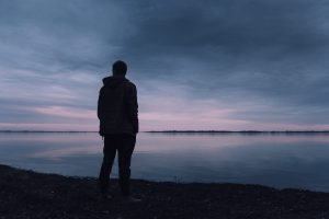 Coping with Loss During COVID-19