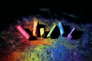 LGBTQ+ COVID-19 Resources