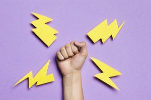 YMN Joins Change Matrix on Leadership Podcast