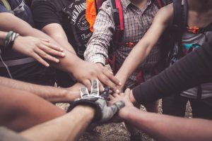 Guest Post: Being a Supportive Ally Part II